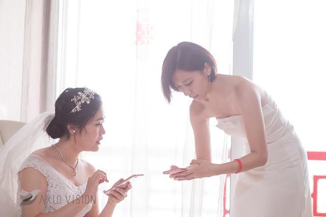 WeddingDay20161118_023