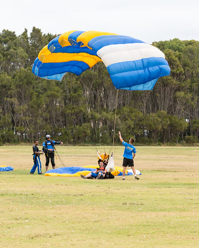20161203-131714_Skydiving_D7100_4593.jpg