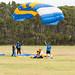20161203-131714_Skydiving_D7100_4593.jpg
