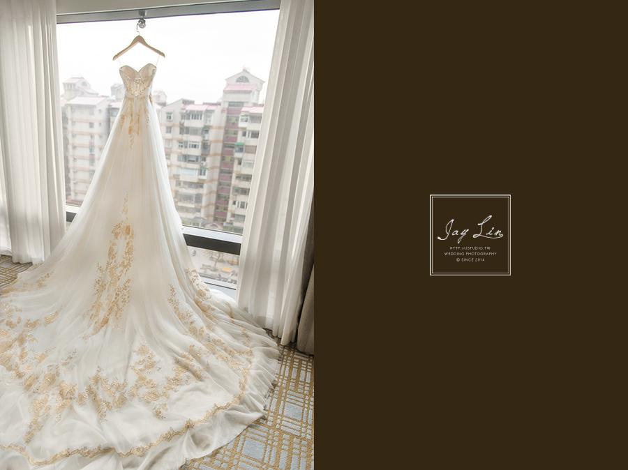 婚攝 萬豪酒店 台北婚攝 婚禮攝影 婚禮紀錄 婚禮紀實  JSTUDIO_0063