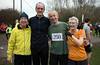 250th parkrun - Arrow Valley (Colin Und€rhill) Tags: arrowvalley parkrun 250th 250 running runners redditch uk 2017 february25th groupphotograph run 2522017
