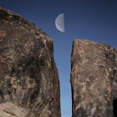 Alabama Hills (Steve Corey) Tags: rockformations outcroppings stunningviews alabamahills lonepine cacamping rockclimbing droh dailyrayofhope