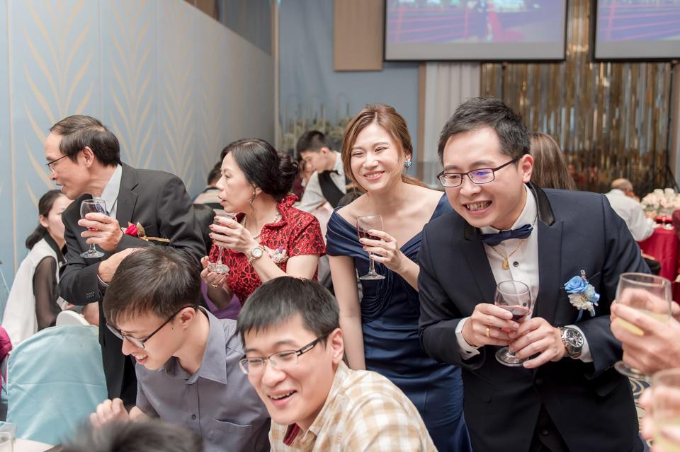 新竹婚攝 晶宴會館 婚禮紀錄 R & S 148