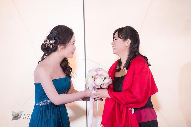 WeddingDay20161118_213