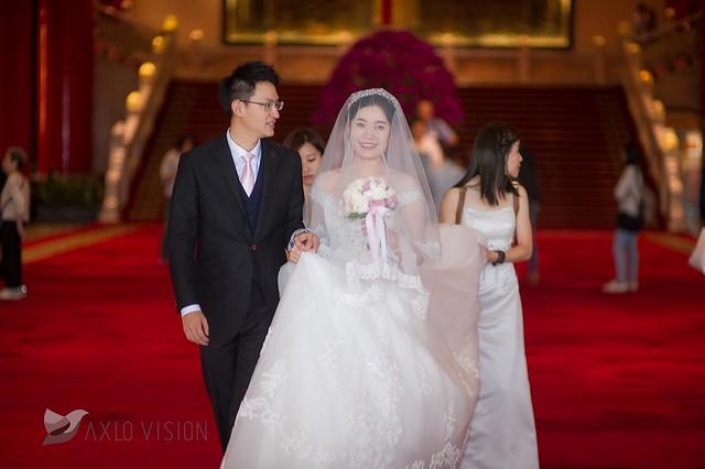 WeddingDay20161118_099