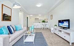 5/42-44 Macarthur Street, Parramatta NSW