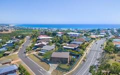 36 Oceanview Crescent, Kingscliff NSW