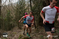 "CorriolsDeFoc2017 [KM1] • <a style=""font-size:0.8em;"" href=""http://www.flickr.com/photos/134856955@N03/33384329466/"" target=""_blank"">View on Flickr</a>"