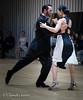 ToyosuCristianNao-18 (Sarah Sutter) Tags: tango tokyo japan argentinetango