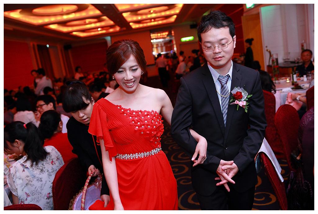 my wedding_0966