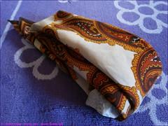 203TC_Scarves_Dreams_(38)_June07,29,,2014_2560x1920_6071172_sizedflickR (terence14141414) Tags: rock stone scarf silk dreams gag foulard soie gagging malacite esarp scarvesdreams