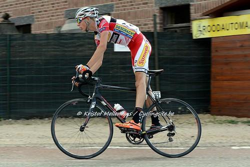 Ronde van Limburg 183