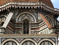 Florenz, Duomo Santa Maria del Fiore (HEN-Magonza) Tags: italien italy florence italia cathedral dom kathedrale firenze florenz piazzadelduomo duomosantamariadelfiore