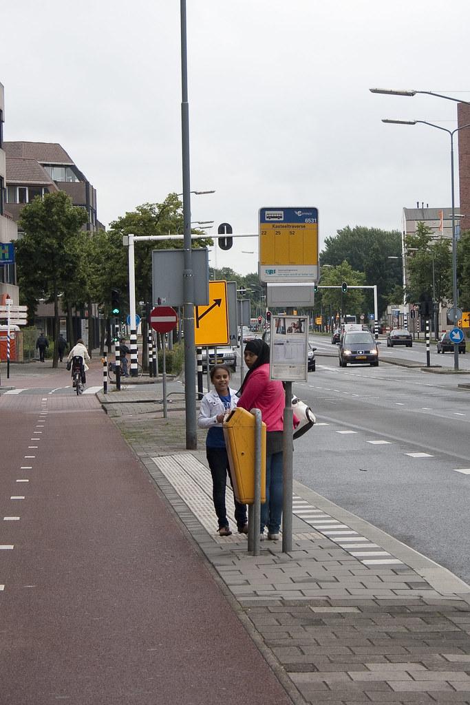 The World\'s Best Photos of verkeerslicht and verlichting - Flickr ...