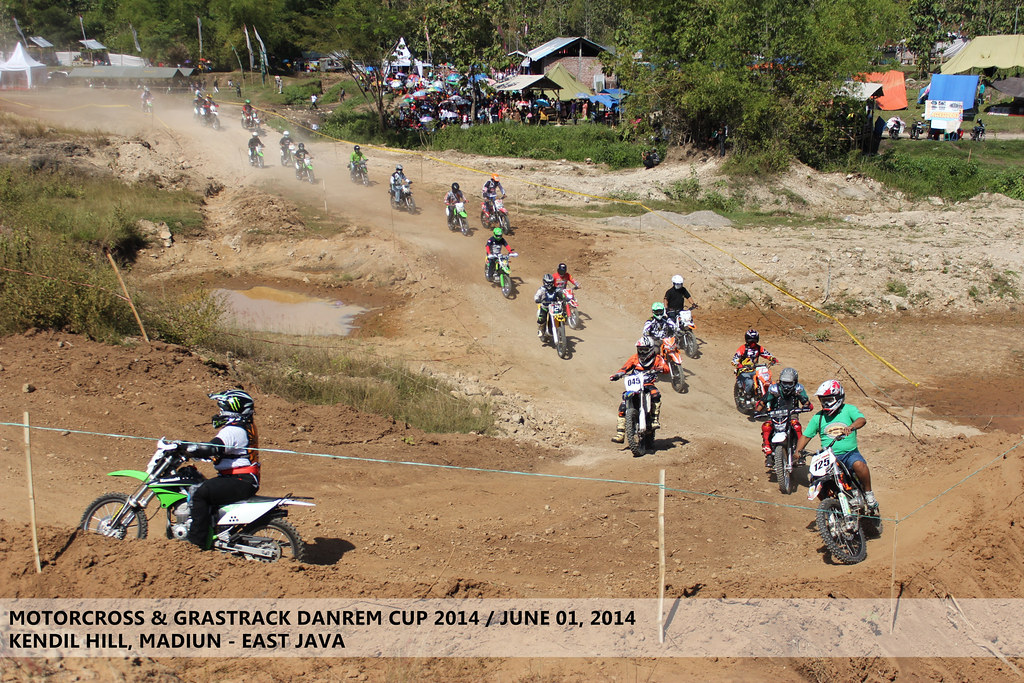 The World S Most Recently Posted Photos Of Event And Motorcross