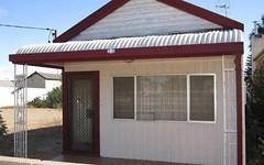 496a Crystal Street, Broken Hill NSW
