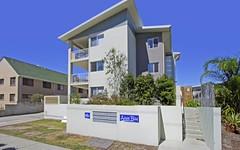5/48A 'Azura Bay' Dry Dock Road, Tweed Heads South NSW
