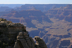 High Love (david.horst.7) Tags: point grand canyon mather