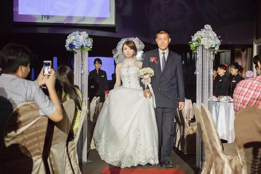 (0096)婚攝霆哥
