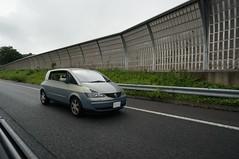 DSC00992 -  2 (macco) Tags: auto car automobile renault  matra avantime
