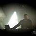 RDTSE-2014-Fritz-Kalkbrenner-02