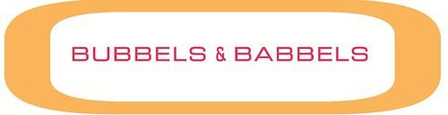 bb logo 1