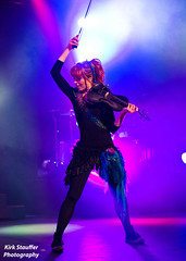 Lindsey Stirling @ Paramount Theater (Kirk Stauffer) Tags: show lighting red musician music woman usa cute girl festival female hair lights ginger us washington dance concert nikon women long theater pretty tour dancing song live stirling stage gig performing band may lindsay dancer pop redhead event entertainment wash violin presents singer indie wa classical fiddle sterling lindsey perform hip hop electronic venue stg darling vocals violinist kirk fiery paramount entertain stauffer 2014 d4 paramounttheater americasgottalent kirkstauffer lindseystirling