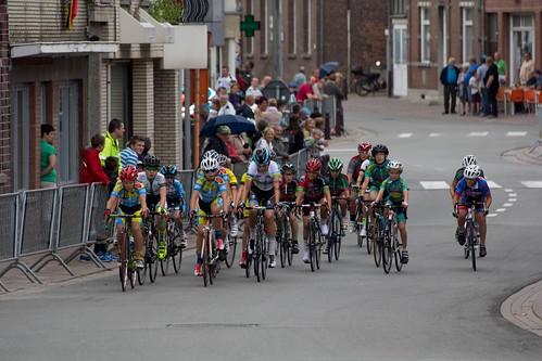 tollembeek (11)