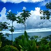 "#clouds #ocean #amazing #view #costarica #vacation #travel #tripadvisor #lp #rainforest @lacusinga <a style=""margin-left:10px; font-size:0.8em;"" href=""http://www.flickr.com/photos/49769051@N00/14438346864/"" target=""_blank"">@flickr</a>"