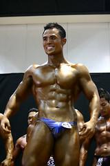 fame2011_bodybuilding-9-