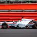 GP2 - Rapax - Adrian Quaife-Hobbs