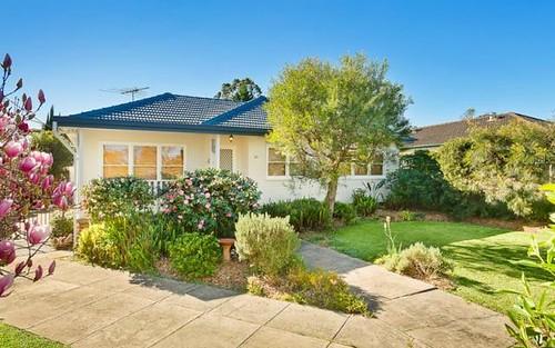 30 Rupert Street, Mount Colah NSW 2079