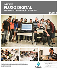 "estacio_oficina-copy.jpg • <a style=""font-size:0.8em;"" href=""http://www.flickr.com/photos/70832524@N00/14468127985/"" target=""_blank"">View on Flickr</a>"