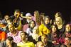 IMG_7001 (al3enet) Tags: حامد ابو المدرسة رنا الثانوية حسني تخريج الفريديس الشاملة داهش
