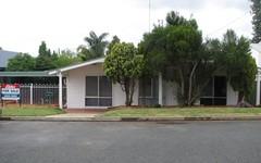 60 Twynam, Narrandera NSW