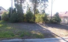 3 Ashton Street, Metford NSW