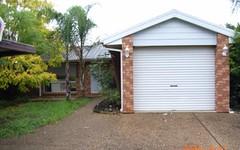 86 Keppel Circuit, Hinchinbrook NSW