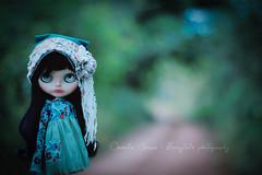 ♥ Anastasia