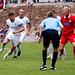 "2014-06-28-VfL_vs._FCH_Freundschaftsspiel-319.jpg • <a style=""font-size:0.8em;"" href=""http://www.flickr.com/photos/125792763@N04/14511854886/"" target=""_blank"">View on Flickr</a>"