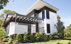 Lot 129 The Walk, Murrays Beach NSW