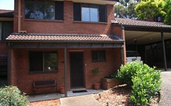14/10-14 Loch Maree Ave, Thornleigh NSW