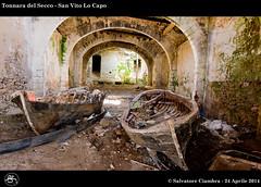 764_D7B8956_bis_San_Vito_Lo_Capo