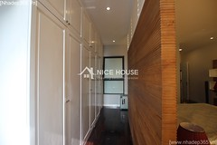 Thiết kế nội thất nhà chị Thoa - Quảng Ninh_21