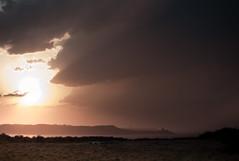 Fort Lalatte et Cap Frhel - 20h orage (Bertrand Costuas) Tags: leicam8 ranktaylorhobson50mmf095