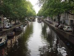 DSC06423 (ilknuraktas) Tags: amsterdam amsterdamcanal