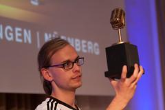 "Der Gewinner: Patrick Mullan • <a style=""font-size:0.8em;"" href=""http://www.flickr.com/photos/125048265@N03/14567318786/"" target=""_blank"">View on Flickr</a>"
