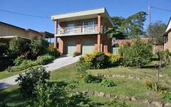 5 Sunart Lane, Maclean NSW