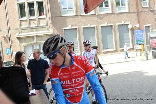4e rit St Martinusprijs  (66)