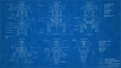 Blueprint Free Photos Amp Stock Images Foter