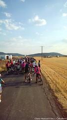 VII Marcha en bicicleta contra el cáncer en Herencia (57)